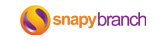 Snapy Office