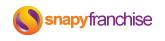 Snapy Franchise